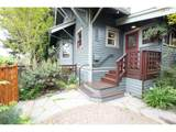 7060 13TH Ave - Photo 30