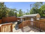 5602 13TH Ave - Photo 25