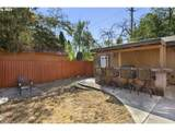 5602 13TH Ave - Photo 26