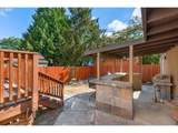 5602 13TH Ave - Photo 27