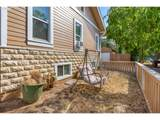 5602 13TH Ave - Photo 28