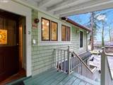 1931 14TH Ave - Photo 2