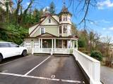 1931 14TH Ave - Photo 31