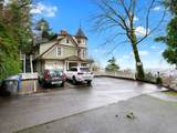 1931 14TH Ave - Photo 32