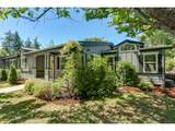 8509 57TH Ave - Photo 1