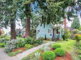 6404 32ND Ave - Photo 1