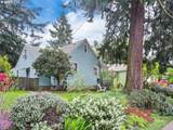 6404 32ND Ave - Photo 2