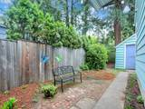 6404 32ND Ave - Photo 24