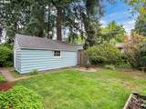 6404 32ND Ave - Photo 26