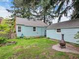 6404 32ND Ave - Photo 27