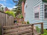 6404 32ND Ave - Photo 28