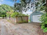 6404 32ND Ave - Photo 29