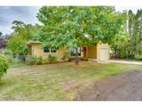 7120 66TH Ave - Photo 13