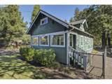 2330 170TH Ave - Photo 1
