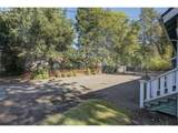 2330 170TH Ave - Photo 21