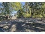 2330 170TH Ave - Photo 23