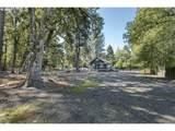 2330 170TH Ave - Photo 24