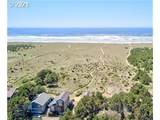 20713 Pacific Way - Photo 27