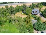 47925 Hist Columbia River Hwy - Photo 11