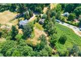 47925 Hist Columbia River Hwy - Photo 15
