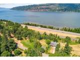 47925 Hist Columbia River Hwy - Photo 2