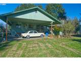27132 29TH Ave - Photo 16