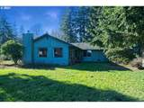 27132 29TH Ave - Photo 17