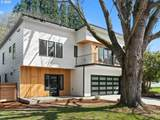 5970 37TH Ave - Photo 1
