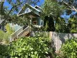 5 76TH Ave - Photo 1