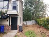3509 72ND Ave - Photo 6