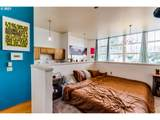 650 12TH Ave - Photo 9