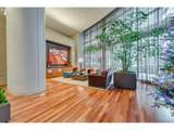 3601 River Pkwy - Photo 4