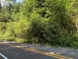 7144 Barlow Trail Rd - Photo 1