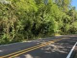 7144 Barlow Trail Rd - Photo 2