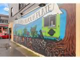 8019 Leavitt Ave - Photo 31