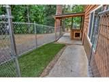16451 Woodland Heights Rd - Photo 28