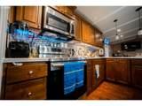 10660 Wilsonville Rd - Photo 12
