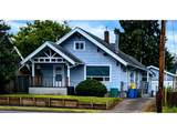5641 52ND Ave - Photo 1