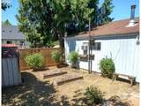 5641 52ND Ave - Photo 4