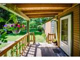 4109 407TH Ave - Photo 2