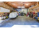 4109 407TH Ave - Photo 20