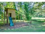 4109 407TH Ave - Photo 24