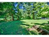 4109 407TH Ave - Photo 25
