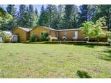 4109 407TH Ave - Photo 26