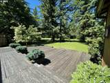 4109 407TH Ave - Photo 27