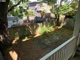 5015 15TH Ave - Photo 15