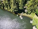 1302 Tenmile Lake - Photo 29