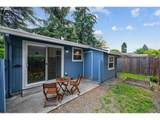 1609 74TH Ave - Photo 21