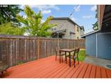 1609 74TH Ave - Photo 30