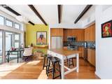 323 13TH Ave - Photo 11